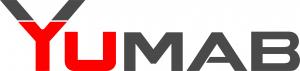 YUMAB GmbH