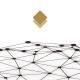 Kachel_1_Versatile-Platform