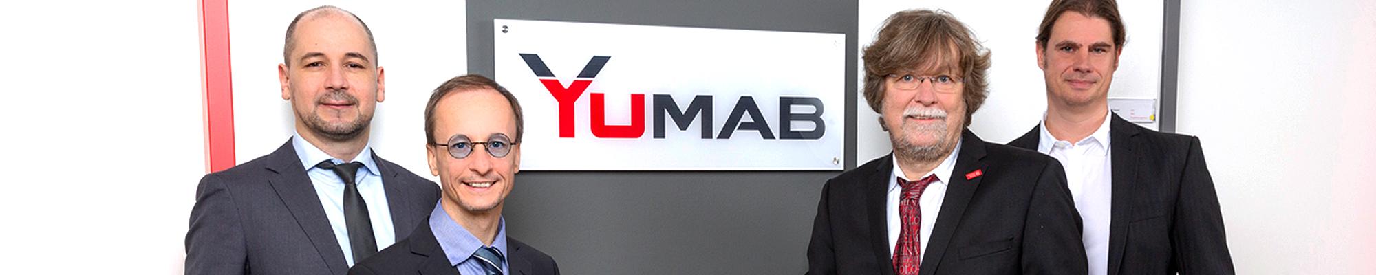 Slider-image-Subpage-Yumab-Founders
